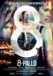 8-pallo_juliste