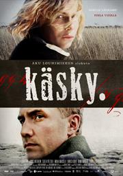 Kasky_elokuvajuliste