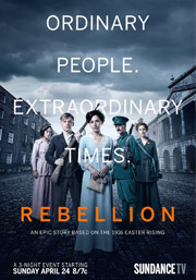 rebellion_photo_www
